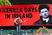 Irish Guerrilla