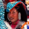 Ladakhi Folklore Group