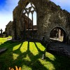 Athenry Priory