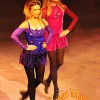 Riverdance Celtic Show