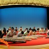 Japanese Classic Koto Concert