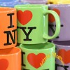 Souvenirs Of New York