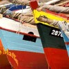 Cabo Verde Boats