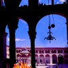 Damascus Umayyad Mosque