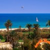 Djerba Seaside