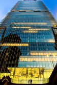 City Life - Allianz Tower -